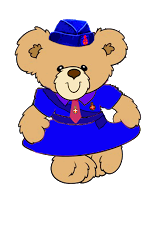 GB bear edited.png