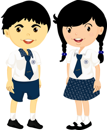 hildan student council rh shps moe edu sg  student council clipart free