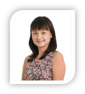 Mrs Melissa Chew (HOD Maths).jpg