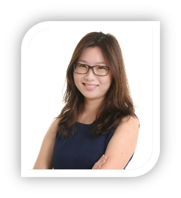 Mrs Yvonne Chu (HOD Science).jpg