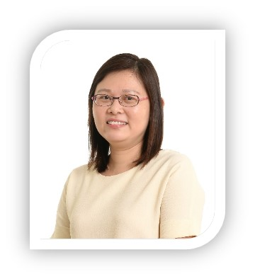 Mrs Tan Bee Li (HOD English).jpg